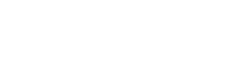 ForFreedom.uk